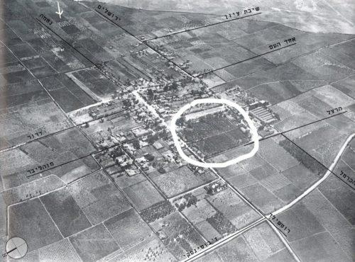 בשנת 1936